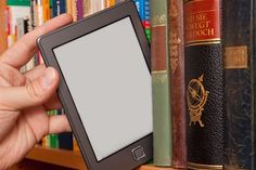 The Ultimate Guide To The Best #EBook Reader Software
