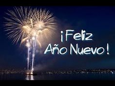 saludos para desear feliz año nuevo: 10 тыс изображений найдено в Яндекс. Auld Lang Syne, English Country Decor, Ap Spanish, Learn Spanish, Spanish Class, Holiday Pictures, Beautiful Sunrise, Nouvel An, Mo S