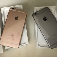 Apple iPhone 6s 16GB Nuevo sólo $ 500/Apple iPhone 6S Plus 64GB sólo..$580 en Celulares y Teléfonos en Clasifica y Vende