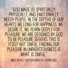 #lovinggod #pleasureofgod #pleasure #pleasuresoflovinggod #intimacy #intimacywithgod #lovinggod #love #loving #secretplace #guiltfree #righteousness #happiness