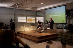 Watch: Marc Andreessen on Twitter secondary sales pulling the plug and more