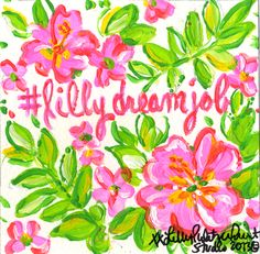 Vote for which 32 schools will be entered into our Lilly Madness Bracket. The Lilly Dream Jobs Team will stop at the winning school to recruit with a big surprise! #lilly5x5