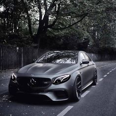 The Etoile hunting station wagon is equipped with the best AMG engines. 387 and 421 hp are available under the hood of the Mercedes-AMG CLA 45 Shooting Brake. Mercedes-AMG CLA 45 Shooting Brake - The Mercedes Benz Amg, Benz Car, Mercedes Stern, Amg Car, Mercedes Sprinter, Bmw E39, Carros Audi, Mercedez Benz, Bmw Classic Cars