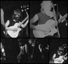 Jeff Buckley, Peter Steele, God, Concert, Music, Dios, Musica, Musik, Concerts