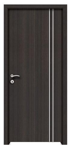 CPL beltréi ajtók egyedi igényekre szabva!  http://fensterturen.hu/cpl-ajtok/
