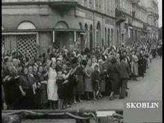 1941 Riga Captured