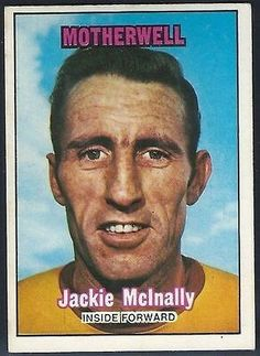 Motherwell ab&c 1970 Football Cards, Baseball Cards, Abs, Sports, Trading Cards, Soccer, Soccer Cards, Hs Sports, Crunches