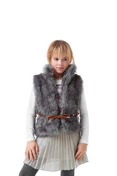 Geox Junior autumn winter 2013 boys' and girls' fashion: Junior's Top Picks - Page 13 - Fashion news - Junior