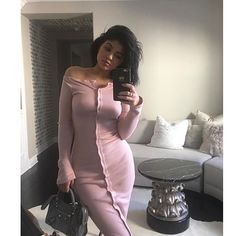 New Arrival Long Sleeve Women Winter Dresses Slash Neck Knitted Sweater Dress Sexy Bodycon Bandage Pary Dresses