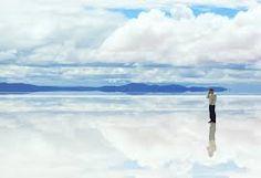7. Salar de Uyuni: One of the World's Largest Mirrors, Bolivia - Szukaj w Google