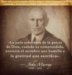 La Elección — John Murray (1898 – 1975)