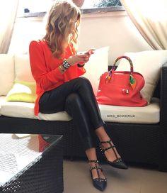 best made handbags - 1000+ ideas about Hermes Bags on Pinterest | Hermes, Hermes Birkin ...