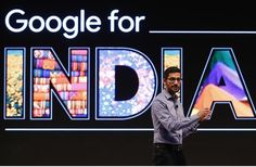 Google to Develop More India-relevant Features as Street View Awaits Government Nod...