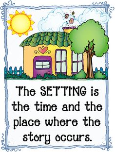 Retelling posters - free (First Grade Wow)