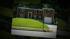 Home for sale on Meadowbrook Rd Woodbridge, VA www.StephanieWardwell.com
