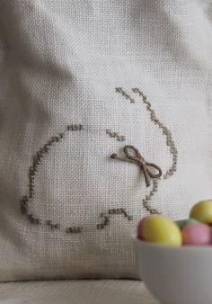 luli: Pasqua