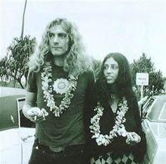 Shirley Wilson - Bing images Robert Plant Wife, Shirley Wilson, Best Of Wishes, Page And Plant, Robert Plant Led Zeppelin, Moving To England, Indian Hairstyles, Color Shades, Most Beautiful
