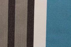 Tecido+Sunombre+Stripe+Turquoise+Jacquard