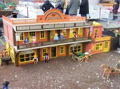Mon custom de grand saloon playmobil-alizobil-mort-ou-vif-diorama-western-coudequerke-2013