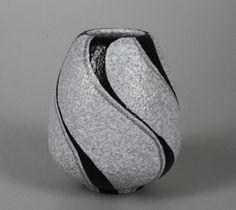 Flora Gouda, Tango pattern...