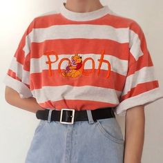 Matilde Matilde - Source by fashion outfi. - moda - Matilde Matilde – Source by fashion outfit - Vintage Outfits, Retro Outfits, Cute Casual Outfits, Summer Outfits, 80s Style Outfits, 80s Inspired Outfits, Winter Outfits, 80s Fashion, Korean Fashion