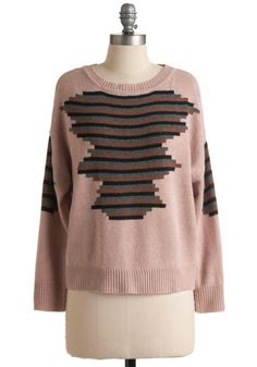 this. this is my dream sweater. oh please oh please oh please be mine???