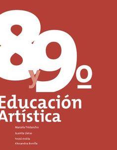 Observar. Interpretar. Expresar 4 Art Education, Ideas Para, Curriculum, Language Arts, Draw, Teaching, Activities, Logos, Painting