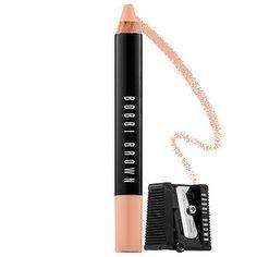 Retouching Face Pencil - Bobbi Brown | Sephora