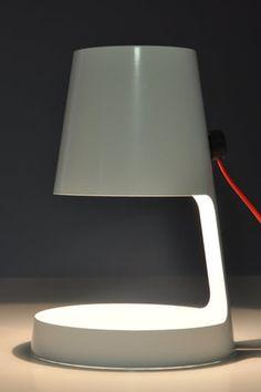 19 Meilleures Images Du Tableau Lampe Office Lamp Floor
