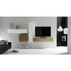 www.wehkamp.nl wonen-slapen kasten tv-meubelen tv-meubel-cube C28_8KA_F1M_578328 ?MediumCode=85&MaatCode=0000