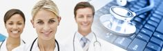 Medical Billing & Coding Companies Outsourcing Services   Offshore Medical Coders  : Medical Coding Services