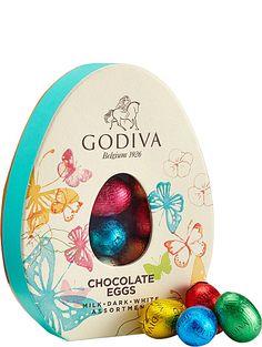 Easter eggs easter foodhall selfridges shop online easter eggs easter foodhall selfridges shop online inspireme easter eggs pinterest egg negle Gallery
