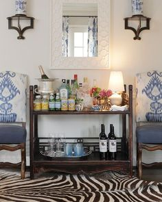 OutSourceSol is a trusted & leading worldwide supplier of Zebra skin rug & Zebra Ottoman. Each Zebra rug is graded and inspected in the U.S to assure a quality zebra hide rug. Zebra Skin Rug, Zebra Rugs, Theodora Home, Rwby, Entryway Tables, This Is Us, Bar Carts, Furniture, Beautiful