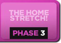 Bodybuilding.com - Jamie Eason's LiveFit Trainer - Phase 1: Building Muscle - Bodybuilding.com