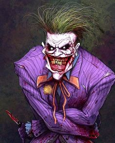 Shop Most Popular USA DC Joker Global Shipping Eligable Items by Clicking Image!