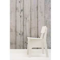 NLXL Scrapwood Wallpaper Phe-07 by Piet Hein Eek - Beige (€255) ❤ liked on Polyvore featuring home, home decor, wallpaper, scrapwood wallpaper, nlxl, cream wallpaper, beige wallpaper and nlxl wallpaper