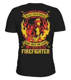 Firefighter Best Seller Discounted Dad Mom Wife Gift Sale OFF
