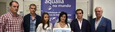 Campomaiornews: Joana Todinca, aluna do Centro Escolar Comendador ...
