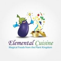 Elemental Cuisine
