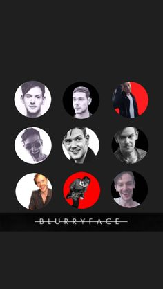 Blurryface Looks Cool, Cool Stuff, Movies, Movie Posters, Art, Art Background, Films, Film Poster, Kunst
