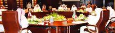 تعزيز الهوية الوطنية يتصدر أجندة اجتماع وزراء الثقافة الخليجيين - جريدة المدينة