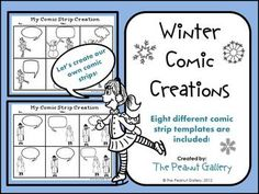 make your own comic strip template - reading ideas on pinterest reading strategies graphic