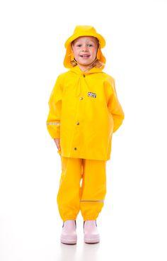 Rukka rainwear for kids Rain Hat, Waterproof Coat, 19 Kids, Dungarees, One Design, Kind Mode, Rain Jacket, Windbreaker, Trousers