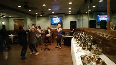 Karaoke Karaoke, Conference Room, House, Home Decor, Decoration Home, Room Decor, Meeting Rooms, Haus, Interior Design
