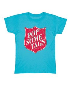 Pop Some Tags I ll buy that when it s at the thrift store Tank Shirt 69124dffe
