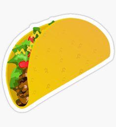 mexican couple free clip art taco clipart munzee ideas stuff rh pinterest com mexican taco clipart (free)