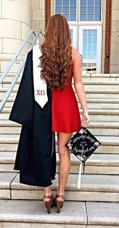 Image result for graduation photo ideas