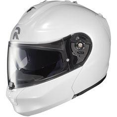 HJC Helmets RPHA MAX Solids
