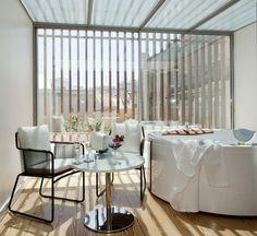 #room #suite #spa #love