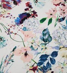 Biolactan Flor (3) Diagram, Map, World, Painting, Vintage, Spring Summer 2018, Flowers, Tejidos, Location Map